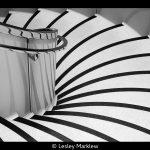 18 C - Lesley Marklew - 'Stare Case' Tate Britain