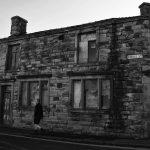 Ribble Street